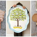 Creative Craft Activities for Mums