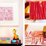 3 DIY art projects for kids