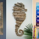 Art projects we can do at home